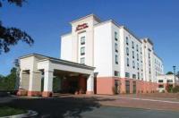 Hampton Inn And Suites Chesapeake-Battlefield Blvd Image