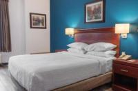 Days Inn Hamilton Image