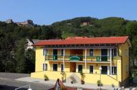 Apartmenthaus Kleindienst Image