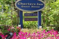 1875 A Charters Inn Image
