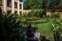 Jaco Laguna Resort & Beach Club Image