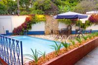 Pousada Villa Real Image