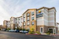 Comfort Inn & Suites Henderson Image