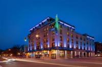 The Plaza Hotel Image