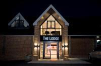 The Lodge @ Kingswood Image