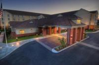 Homewood Suites By Hilton Medford Image