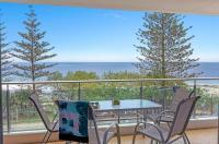 Northwind Beachfront Apartments Image