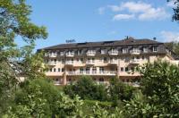 Hotel Lahnschleife Image