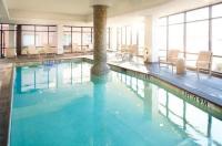 Holiday Inn Express Oklahoma City Downtown/Bricktown Image