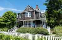 Crocker House Inn Image