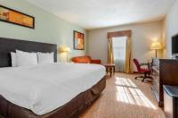 Quality Inn Sarnia Image