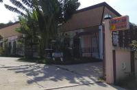 Chomtawan Resort Image
