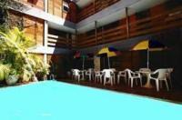 Arcada Hotel & Bistro Image