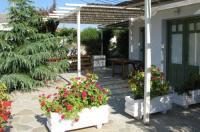 Eleonas Apartments Image