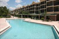 Palisades Resort Image