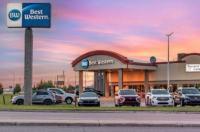 Best Western Marquis Inn & Suites Image