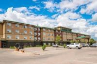 Sandman Hotel Saskatoon Image