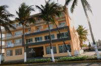 Hotel Real del Mar Image