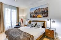 Athome - Apartments Image