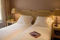 La Maison Saint Germain Image