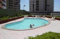 Porto de Iracema Residence Service Image