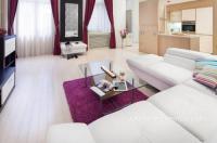 Splendid Residence Image