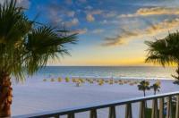 Alden Suites - A Beachfront Resort Image
