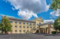 La Quinta Inn & Suites Idaho Falls Image