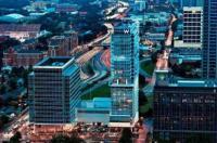 W Atlanta Downtown Image