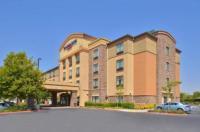 Springhill Suites Sacramento Roseville Image