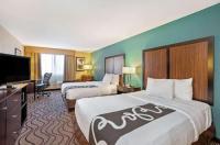La Quinta Inn & Suites Boise Towne Square Image