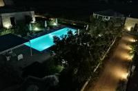 Hotel Tenuta Pigliano Image