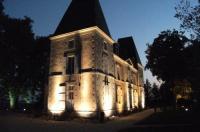 Château de Belle-Vue Image