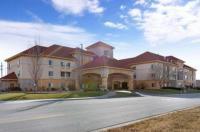 La Quinta Inn & Suites Olathe Image