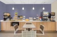 Microtel Inn & Suites By Wyndham Bentonville Image