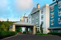 Hotel Indigo Basking Ridge Image