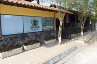 Pousada Paraguaya Image