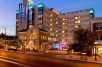 Moonrise Hotel Image