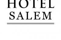 Phoenix Inn Suites South Salem Image