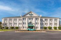 Quality Inn Crestview Image