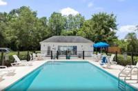 Baymont Inn & Suites - Jacksonville Image