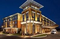 Cambria Hotel & Suites Columbus Image
