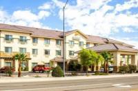 Comfort Inn & Suites Yuma Image