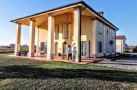 B&B Villa Silveria Image