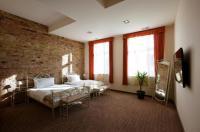 Hotel Penelopa Image