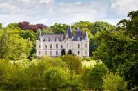 Château des Tesnières Image