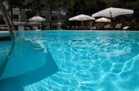 Kazaviti Hotel & Apartments Image