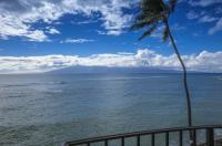 Kahana Reef by Maui Condo and Home Image