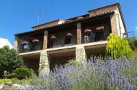 """Casa Rural """"Jardín de la Sierra de Gata"""" Image"""