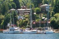 Sunshine Coast Resort Image